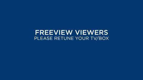 Quest moves up on Freeview's TV Guide!