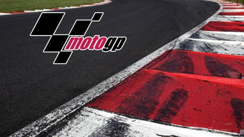 MotoGP 2019 Highlights