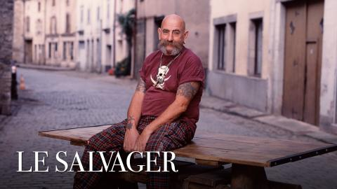 Le Salvager