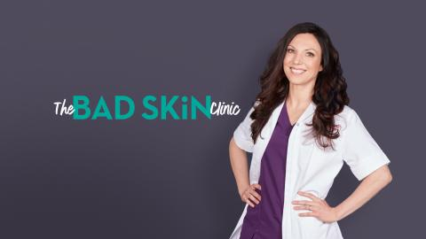 The Bad Skin Clinic