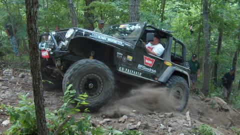 {S}04.{E}12: Ultimate Offroad