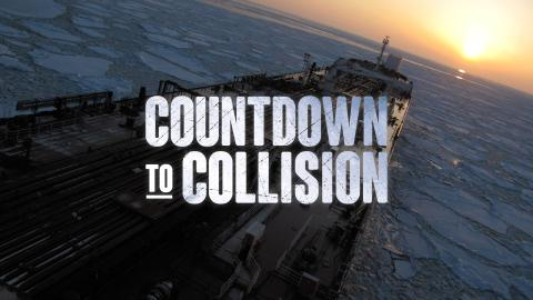 Countdown to Collision