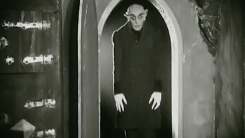 {S}03.{E}06. Die Welt der Vampire