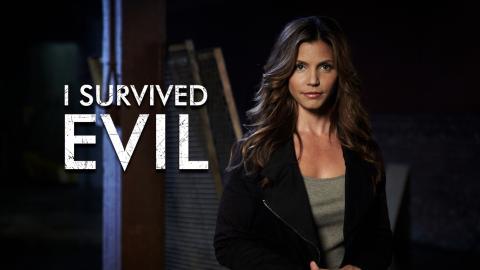 I Survived Evil