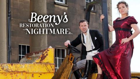 Beeny's Restoration Nightmare