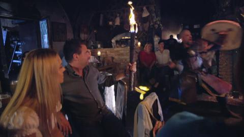 {E}11: Die Bierweltmeister