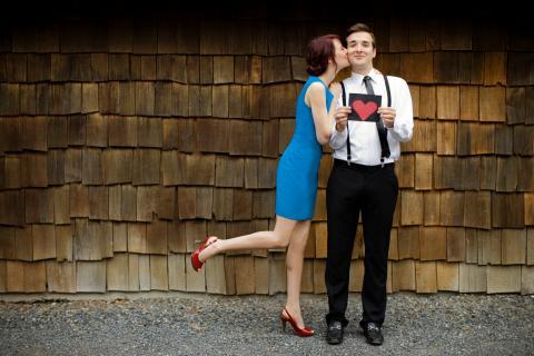 Valentinstag: Besondere Geschenkideen für Sie und Ihn!