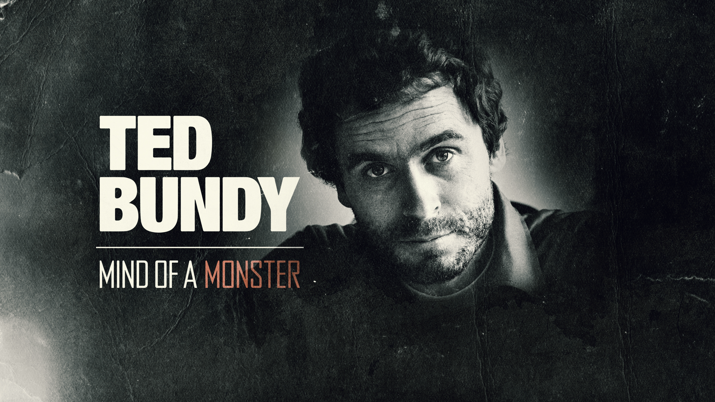 Ted Bundy Mind Of A Monster Dplay