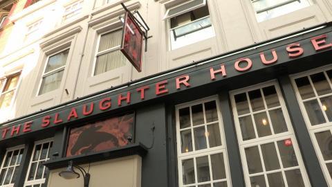 {S}05.{E}03. The Slaughterhouse
