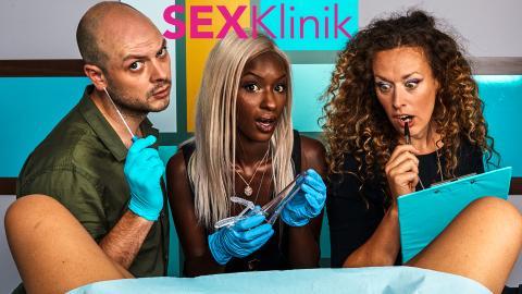 Sex Klinik