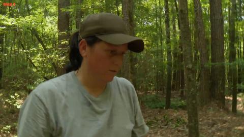 Hochwasseralarm: Wo ist Pattis Schnaps?