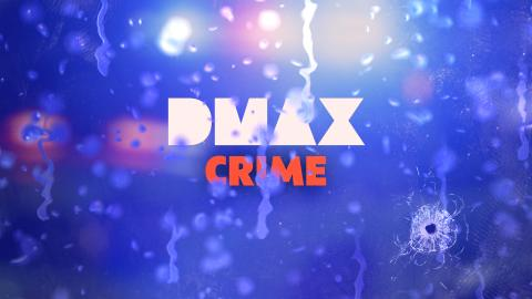 DMAX CRIME
