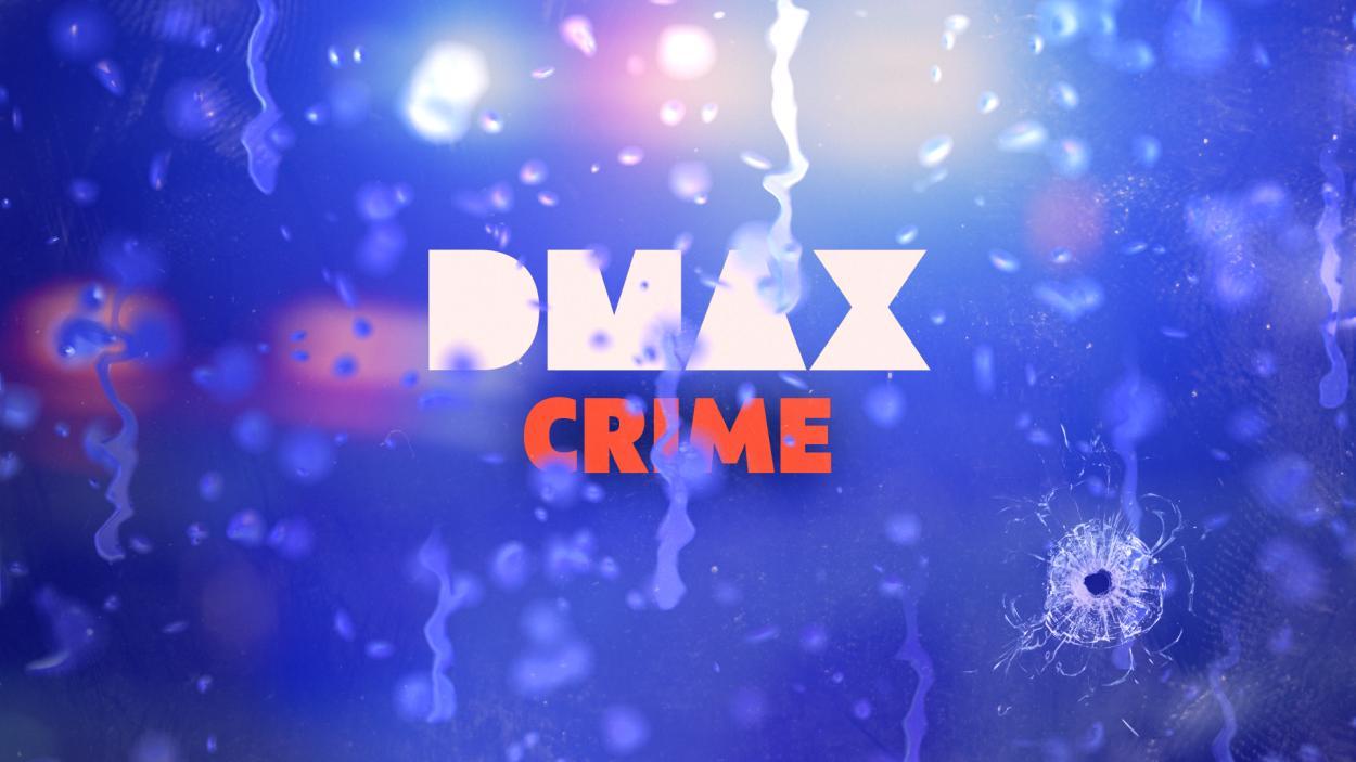 NEU! DMAX CRIME