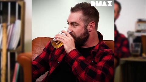 Kevin erklärt's: Eine kleine Geschichte des Bieres