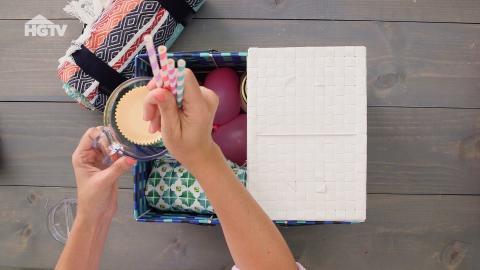 Sommer Picknick Tipps und Tricks