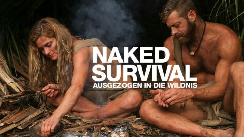 Naked Survival