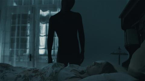 {E}06: Schatten des Bösen