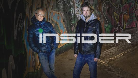 Insider Tv2