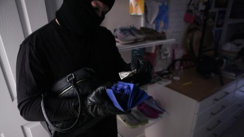 Jodi Arias: An American Murder Mystery - Part Three