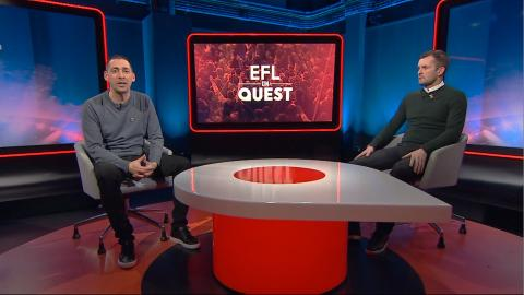 {S}02.{E}39. EFL on Quest 22.02.20