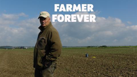 Farmer Forever