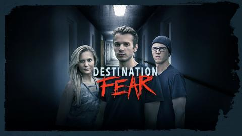 Destination Fear