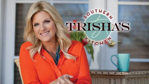Trisha's Southern Kitchen