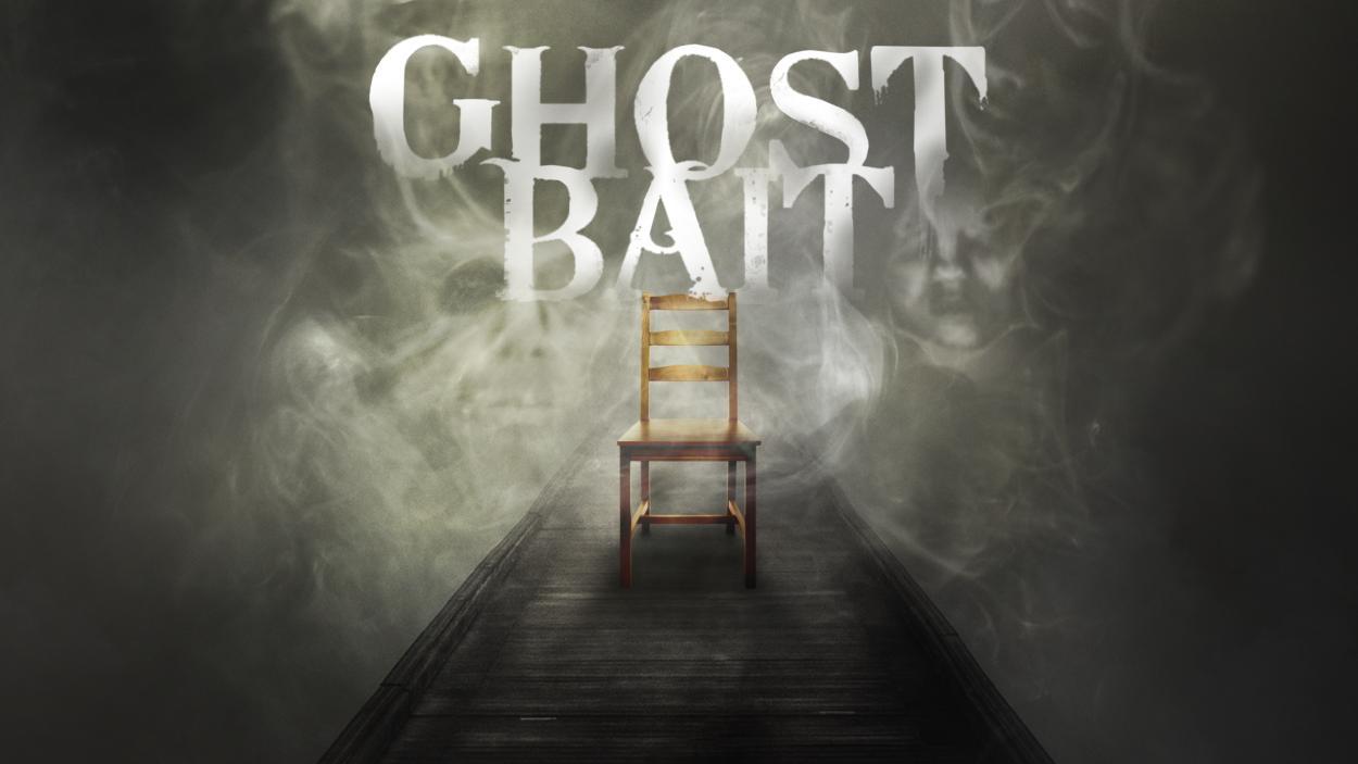 Ghost Bait