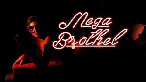 Mega Brothel
