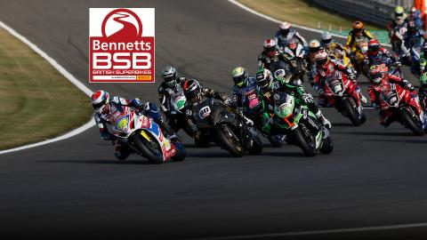 BSB Highlights