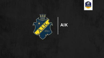 Ladda Upp Infor Allsvenskan Stream Forsasongen Pa Dplay Dplay
